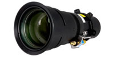 Optoma BX-CTA23 Motorized Extra Long Throw Lens