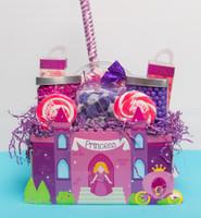 Princess Basket