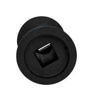 """Full Spacer Spool 7-1/2"""" for 1-1/8"""" Axle (166-070)"""