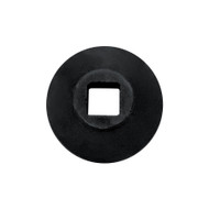 """Half Spacer Spool 1-3/4"""" for 1-1/8"""" Axle (166-073)"""