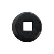 """End Washer for 1-1/8"""" Axle (166-074)"""