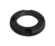 """Bearing Housing Cap for 1-5/8"""" Round Axle to Fit Rome (2C662BA)"""