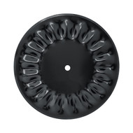 """16"""" x 4mm Bubble Coulter Blades (CB084099)"""