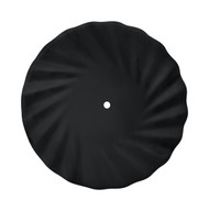"""20"""" x 6.5mm Directional Coulter Blades 20 Wave (CT126540)"""