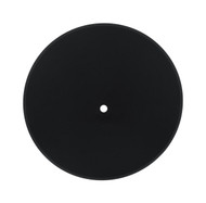 "18"" x 3mm Smooth Disc Blades Standard Concavity (DS113005)"