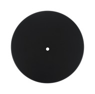 "20"" x 4mm Smooth Disc Blades Standard Concavity (DS124005)"