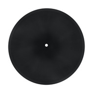 """30"""" x 8mm Smooth Disc Blades Standard Concavity (DS198048)"""