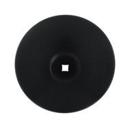 "20"" x 4.5mm Smooth Raised Crimp Center Disc Blades (DSF124559)"