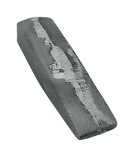 Slip on, Chrome Carbide Ripper Points to Fit Big Ox (RO2)