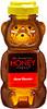 Honey Bear Clover