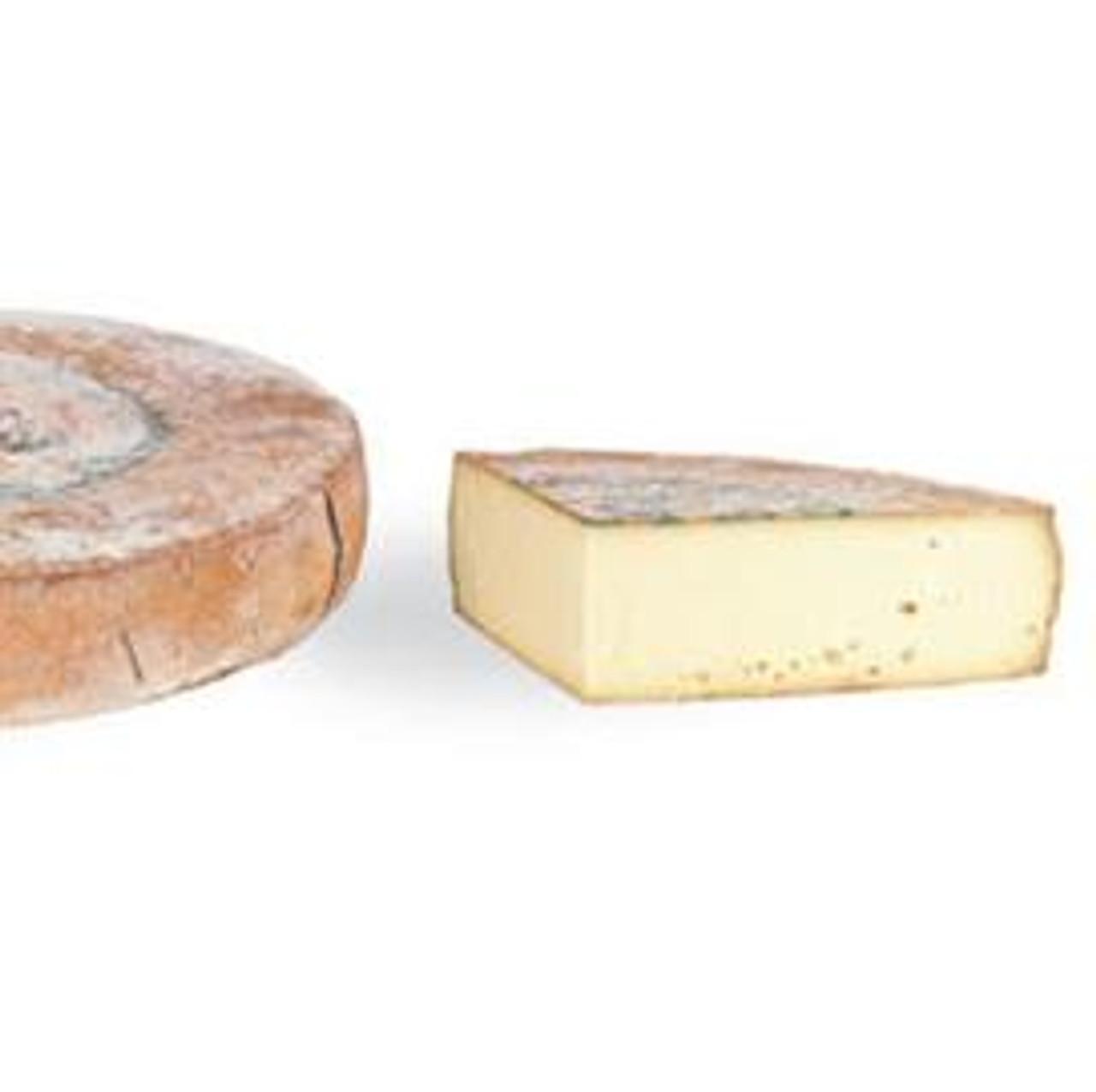 Imported Creamy Italian Fontina