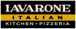 Iavarone Italian Kitchen
