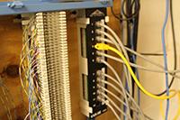 edu-wiring-27.jpg
