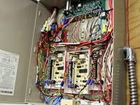 edu-wiring-29.jpg