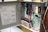 edu-wiring-30.jpg