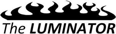 luminator-logo.png