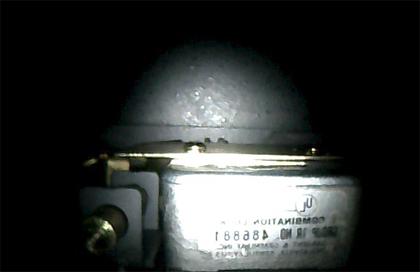 luminator-test.jpg
