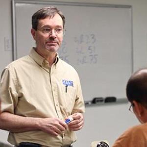 mark-teaching1.jpg