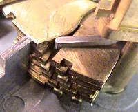 tactical-lever-locks-2.jpg