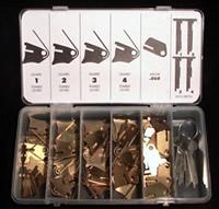 tactical-lever-locks-3.jpg