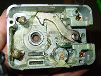 tactical-safe-locks-1.jpg