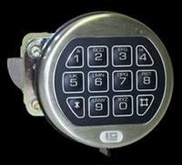 tactical-safe-locks-3.jpg
