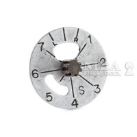 ACCESSORY DIAL .375
