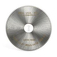 USA - REXA CUTTER - 4.4 MM