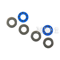 THRUST BEARING WASHER SET