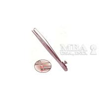 Pin Tweezers Mba Usa Inc