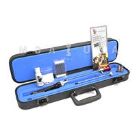 "7"" Classic Slim Kit, Adjustable Focus"