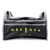 MBA TOOL BAG