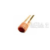 "STRONGARM DIAMOND CORE - 5/16"" X 10"""