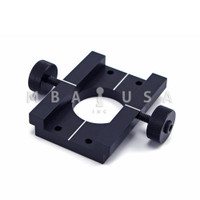 STRONGARM MINI-RIG SAW GUIDE
