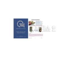 Time Lock Servicing Fundamentals Manual
