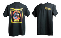 SafeCracker Stout T-Shirt