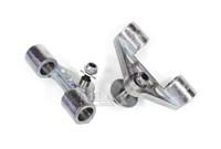 DBB Slider Repair Kit