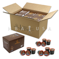 Safecracker Special™ Dark Roast Coffee Master Pack