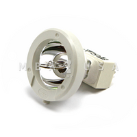 REPLACEMENT LAMP FOR LXX24