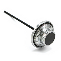 """LAGARD 1777 DIAL AND RING - FRONT READING, 12.75"""""""
