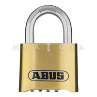 180IB/50 COMBINATION LOCK
