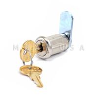 """Ilco Wafer Cam Locks 1-1/8"""" KA560"""