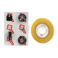 Cutter Conversion Kit for Speed 046 - Converts to 0.76mm
