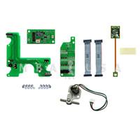 Alarm Integration Kit for S&G 2890