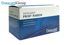 Ribbon Datacard 532000-053