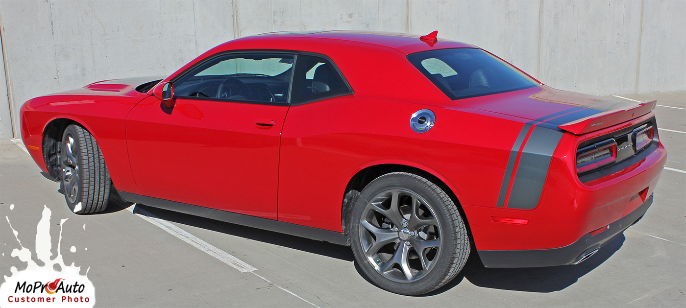 2011, 2012, 2013, 2014, 2015, 2016, 2017, 2018, 2019, 2020