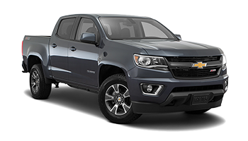 Dark Gray Chevy Colorado, Chevy Colorado Stripes, Chevy Colorado Decals, Chevy Colorado Vinyl Graphics Kits
