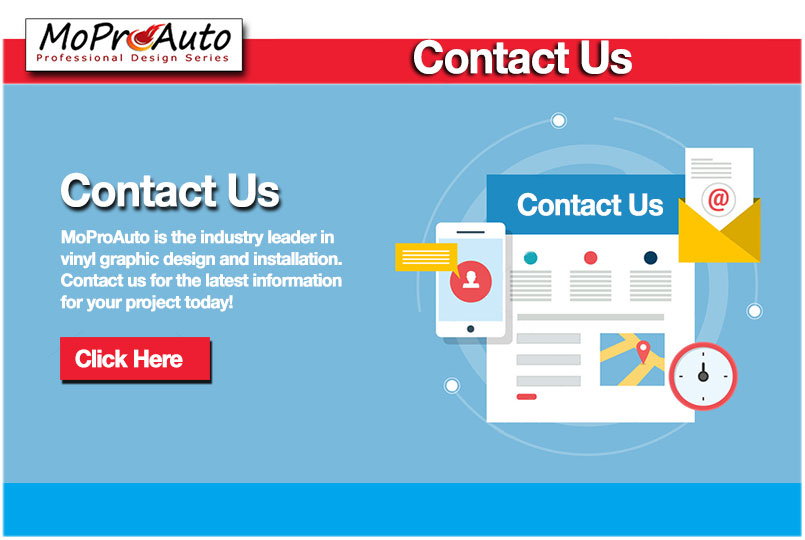 Contact Us at MoProAuto