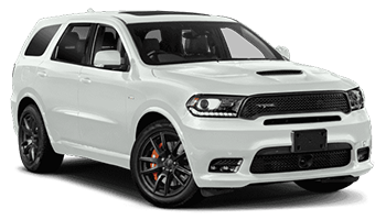 Dodge Durango, Dodge Durango Stripes, Dodge Durango Decals, Dodge Durango Vinyl Graphics Kits