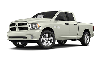 Dodge Ram, Dodge Ram Stripes, Dodge Ram Decals, Dodge Ram Vinyl Graphics Kits